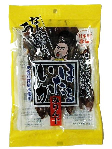hotaruika-mirinboshi-dai